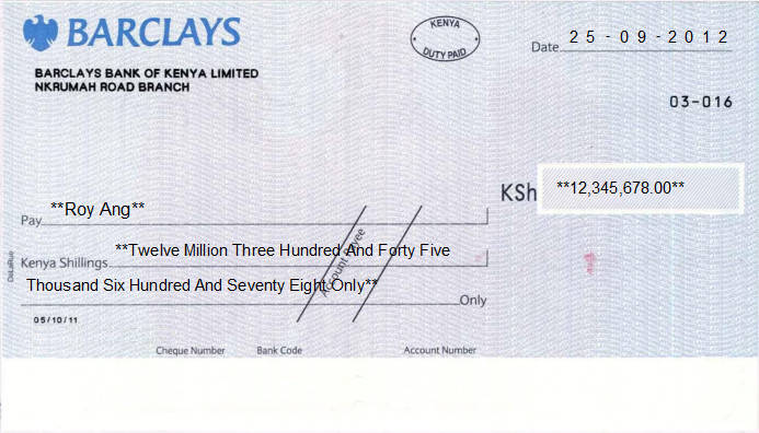 Checks Template Cheque Template Word Business Check Template