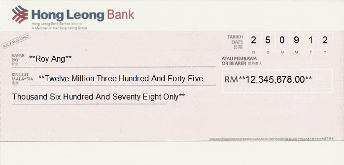 Hong Kong - Banking System