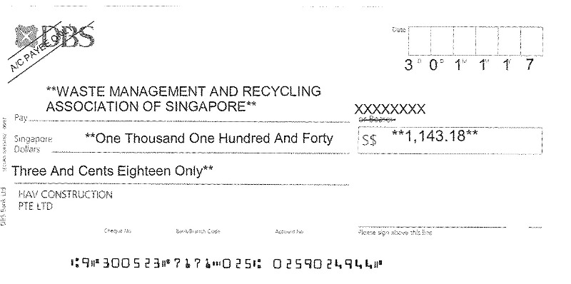 Chequeprinting.jpg